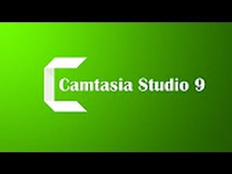 camtasia crash recovery