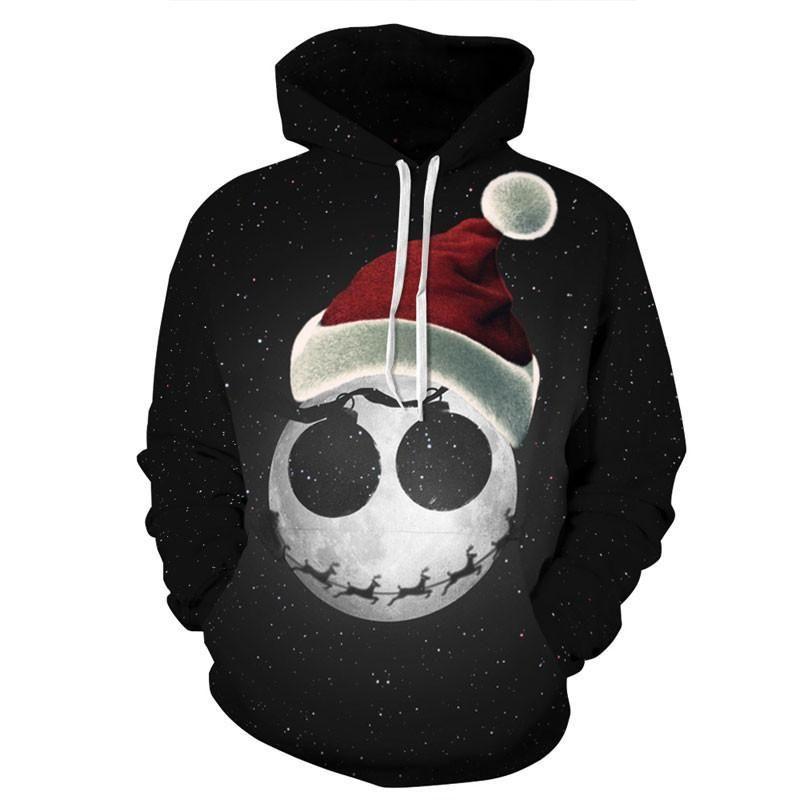 Comfortable /& Warm Boys Fleece Hoodie Premium Full Zip Boys Hooded Fleece