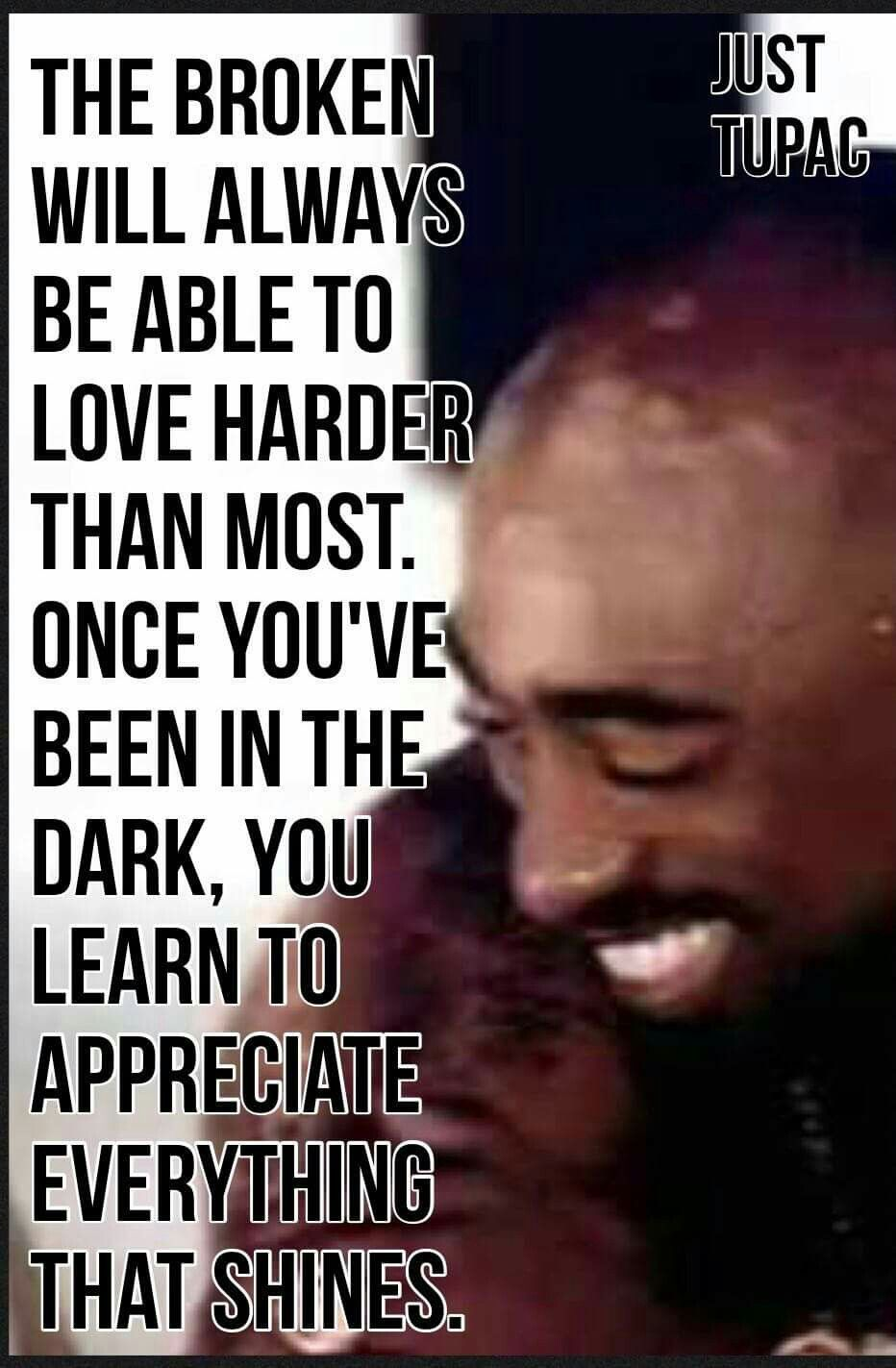2Pac Quotes Tupac Knew All  Words I Live By Pinterest  2Pac 2Pac Quotes