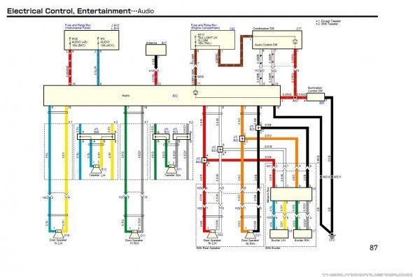 2016 Dmax Wiring Diagram 2016 Dmax Wiring Diagram