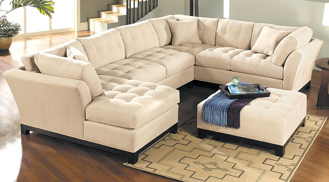 Prime Affordable Sectional Living Room Sets Rooms To Go Pabps2019 Chair Design Images Pabps2019Com
