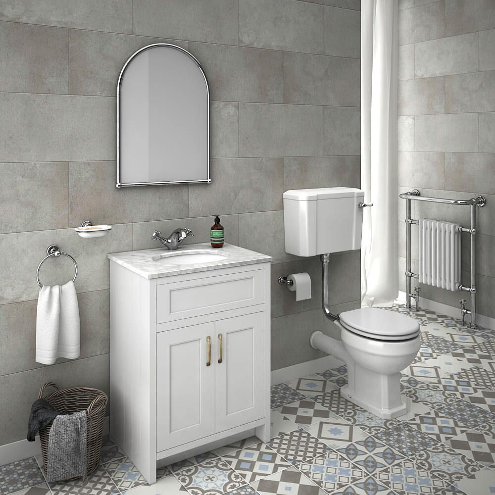 55 Extremely Stunning Bathroom Tile Ideas 2020 You Should Try In 2020 Small Bathroom Tiles Tile Bathroom Bathroom Wall Tile Design