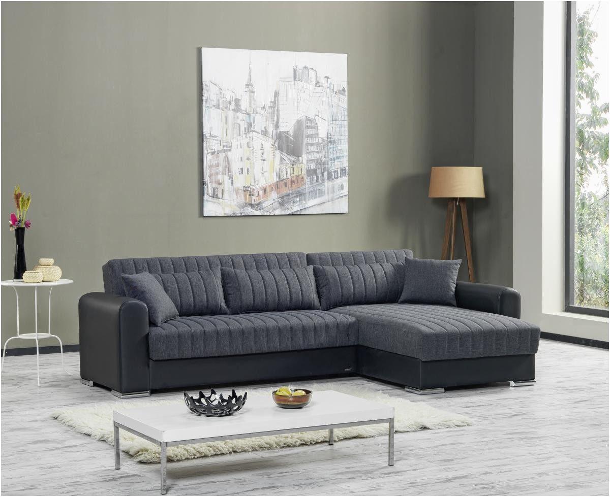 Brilliant Sofa Rundecke Sammlung Von Ungewöhnlich Couch Check More At Https://tridentbeauties.org/couch-