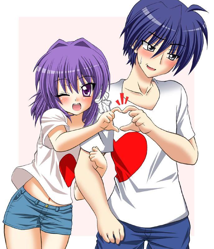 Cute anime couples cute anime couple photo cute anime couples cute anime couple photo 5f94e3a759d9b79719d9666f35b72befd00g altavistaventures Choice Image