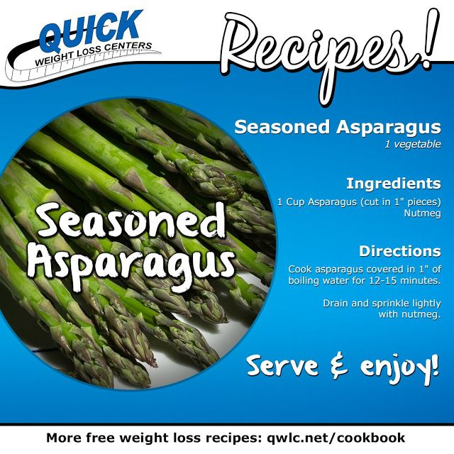 A surprising spice elevates the flavor of fresh asparagus in this a surprising spice elevates the flavor of fresh asparagus in this seasoned asparagus recipe find ccuart Image collections