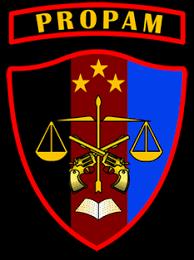 Logo Propam Png : propam, Gunuang, Talamau, (gtalamau), Profil, Pinterest