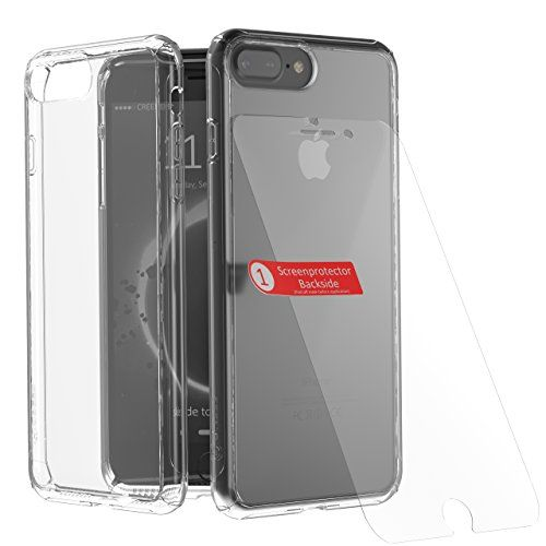 new style 459c5 121be Creed Sphere Glass Edition (incl. Iphone 8 Plus / 7 Plus Screen ...