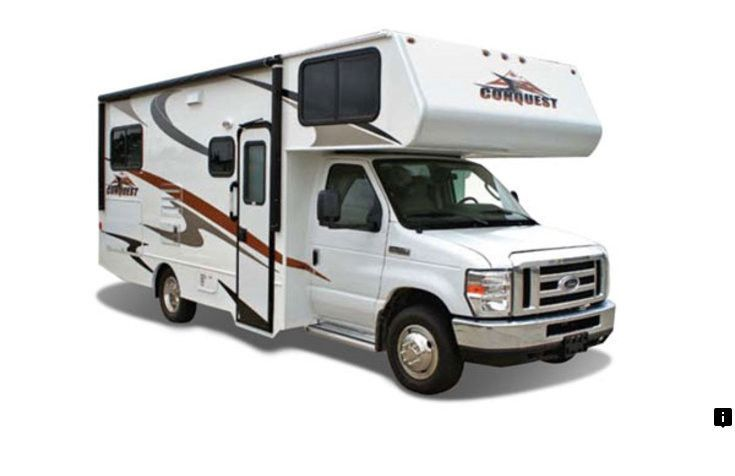 Just Click The Link For More Rv Sales Near Me Used Please