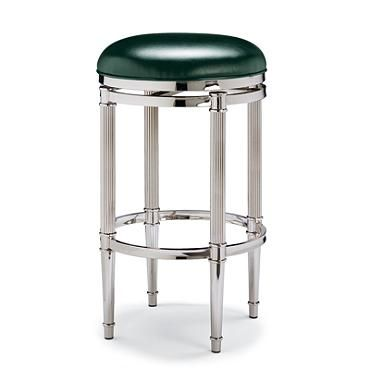 Pleasant Birmingham Backless Bar Height Stool 30H Seat 215 Bar Pdpeps Interior Chair Design Pdpepsorg