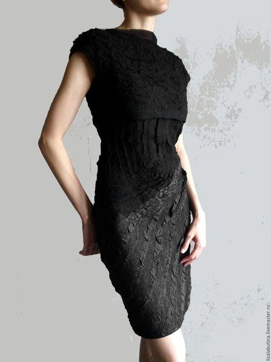 f7980830b79 Платья ручной работы. Ярмарка Мастеров - ручная работа. Купить Платье