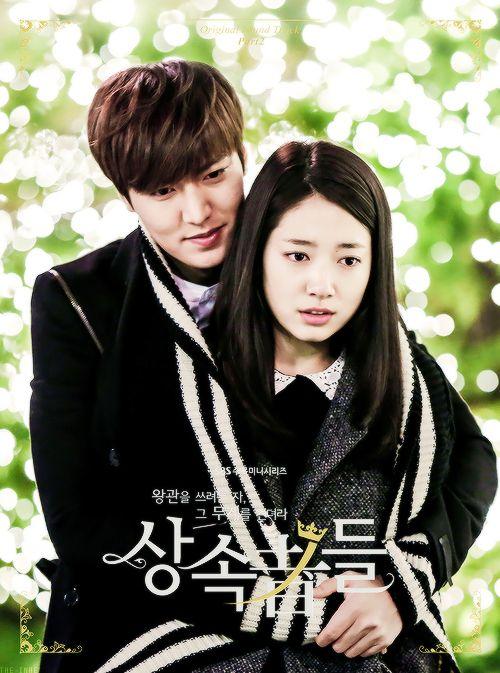 Zuid-Koreaanse acteurs dating regels voor dating jongere