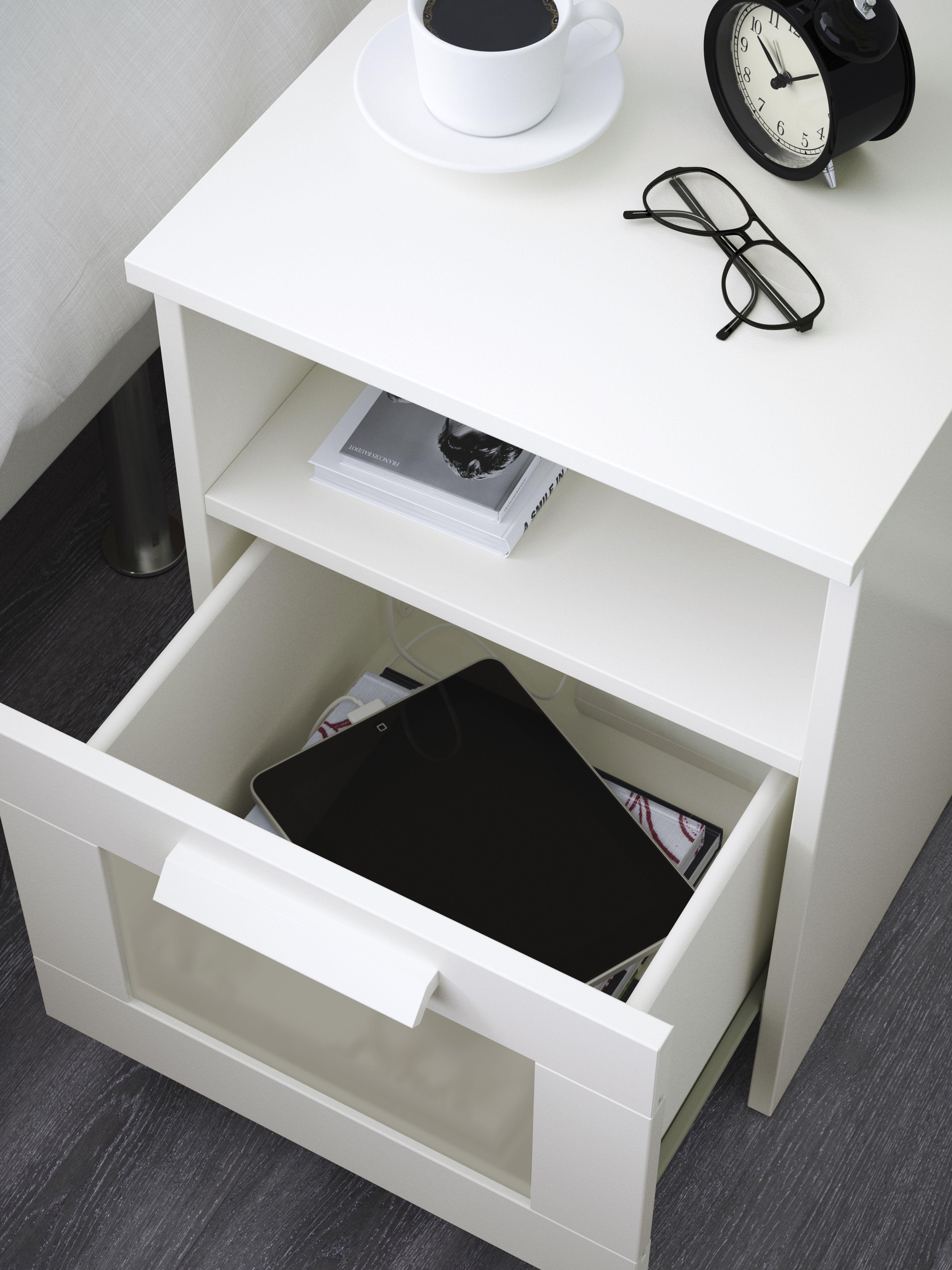 Beistelltisch Schlafzimmer Ikea