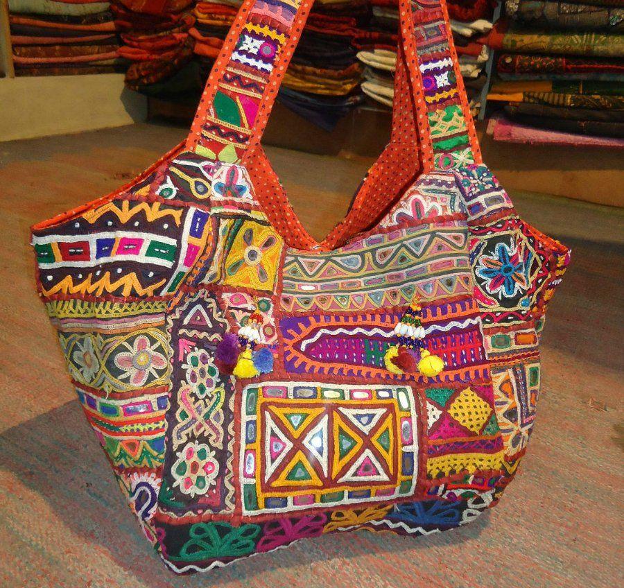 Индийская вышивка. Обсуждение на LiveInternet - Российский Сервис Онлайн-Дневников