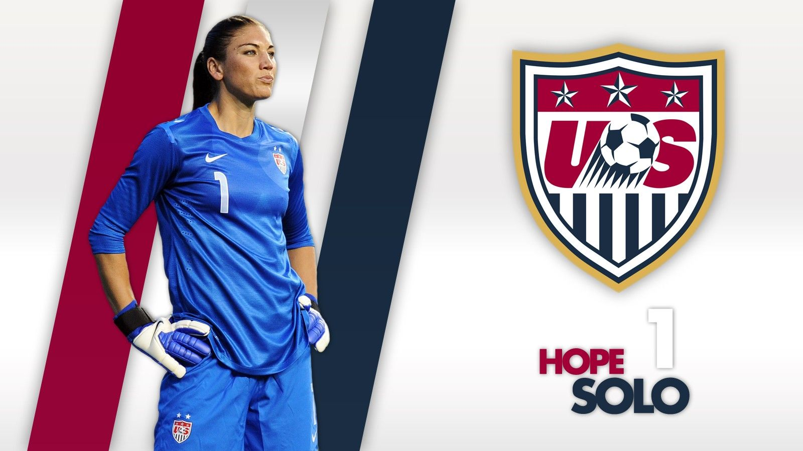 hope solo wallpaper 9 #hopesolowallpaper #hopesolo #football