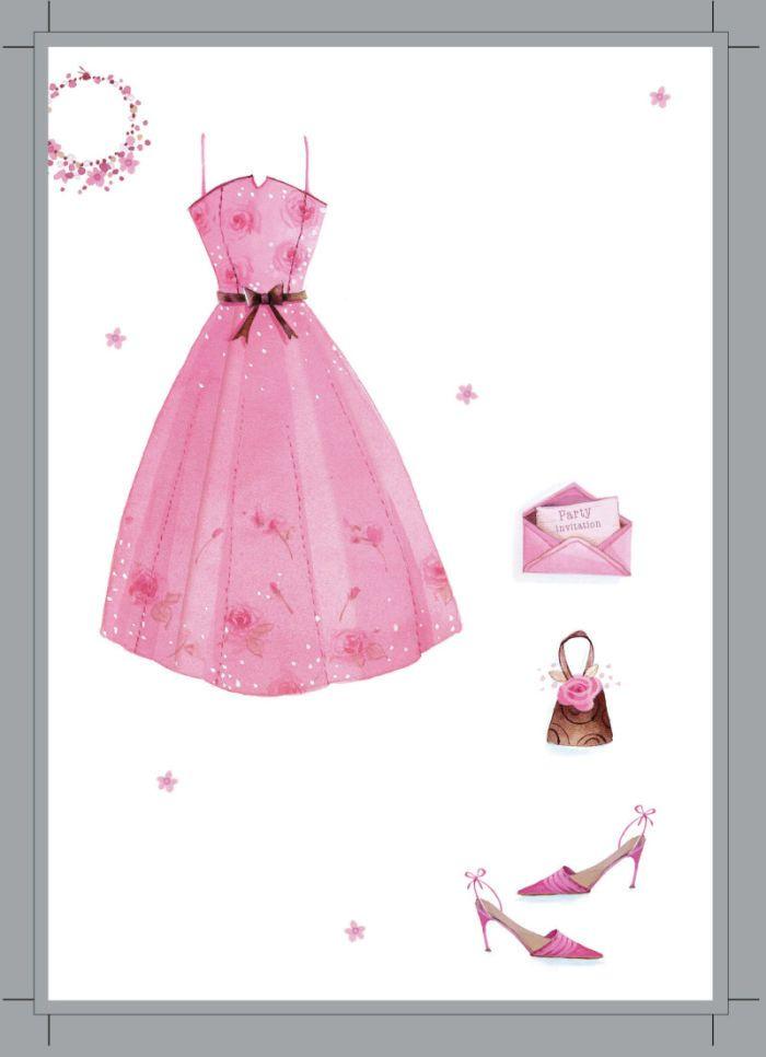 Lynn Horrabin - dress.jpg