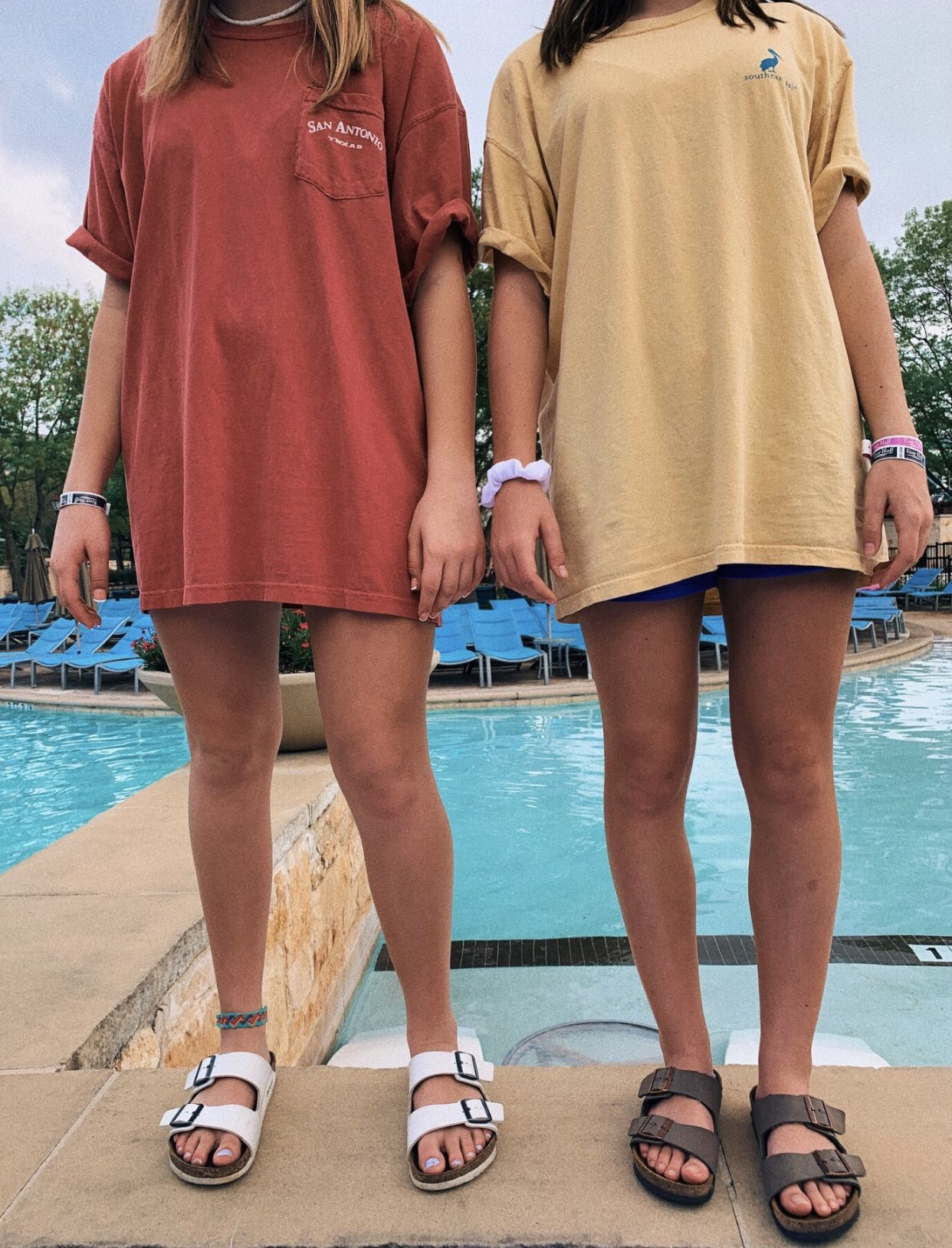 via vsco   girl outfits summer outfits