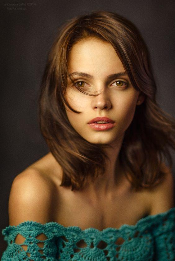 Наташа удовенко модель помогу девушке с работой