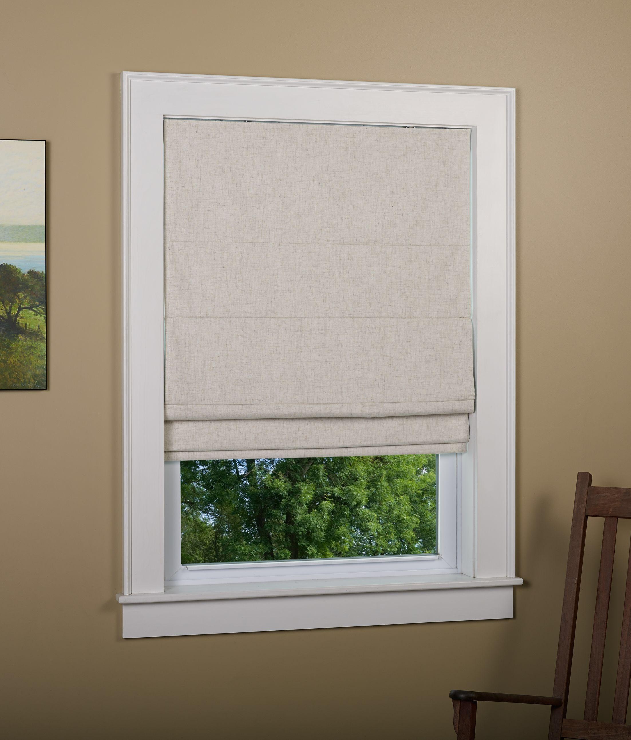 Affordable Custom Bamboo Blinds Bamboo Blinds Living Room Blinds Blinds For Windows