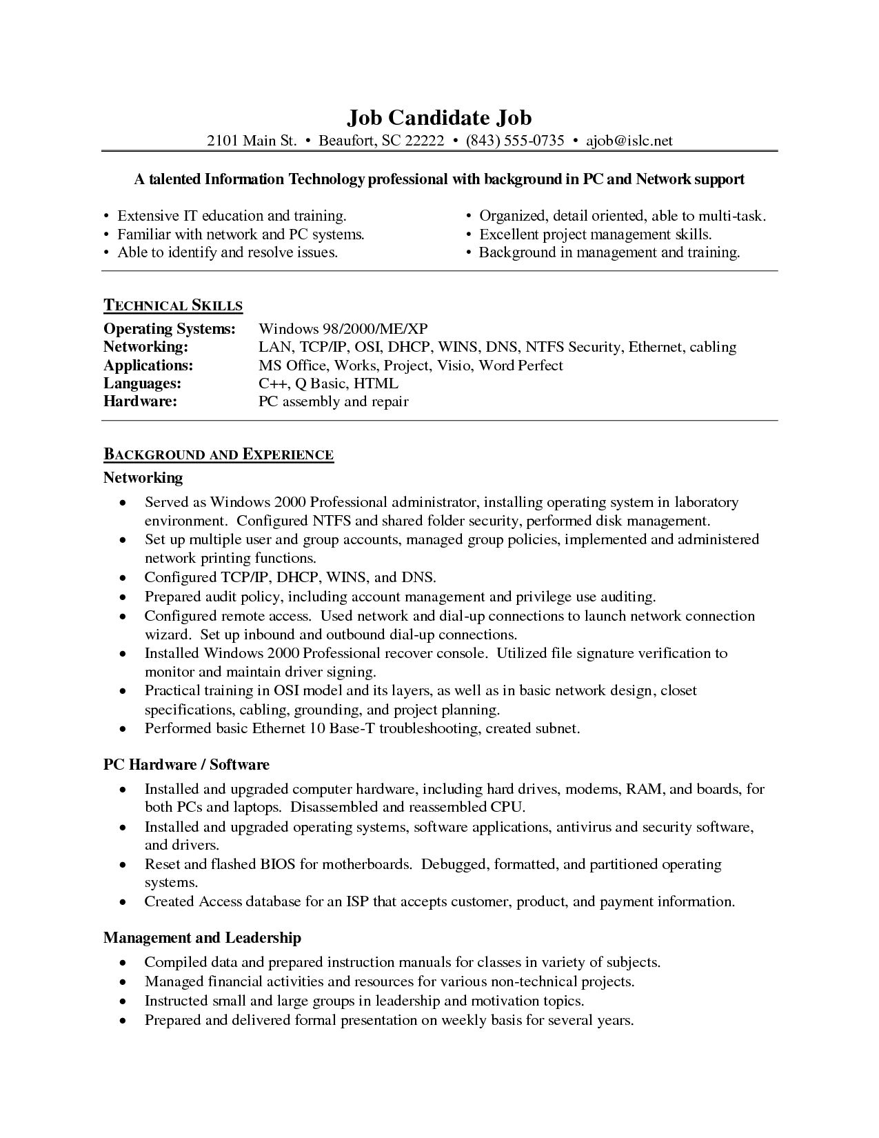 best ideas about online resume builder pinterest free entry help ...