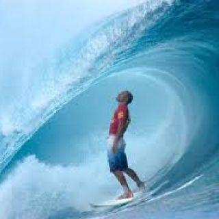 God surf