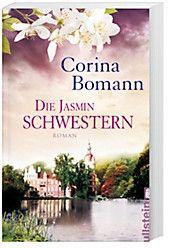 Tip Van Taske 5 Corina Bomann Die Jasminschwestern De Jasmijnzusters Bucher Bucher Romane Bucher Lesen