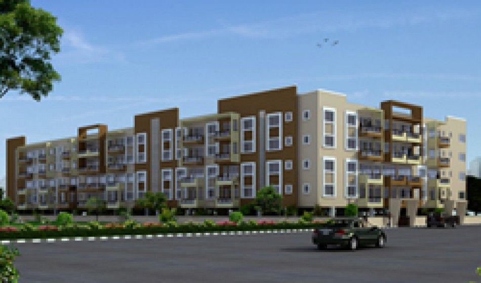 SUNNYVALE | Listedads | Sunnyvale, Apartments for sale ...
