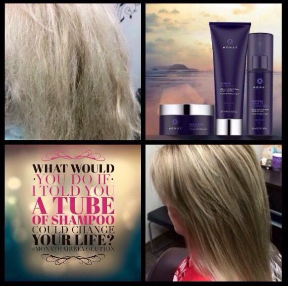 Stunning Dry Brittle Hair After Coloring Ideas - Coloring 2018 ...