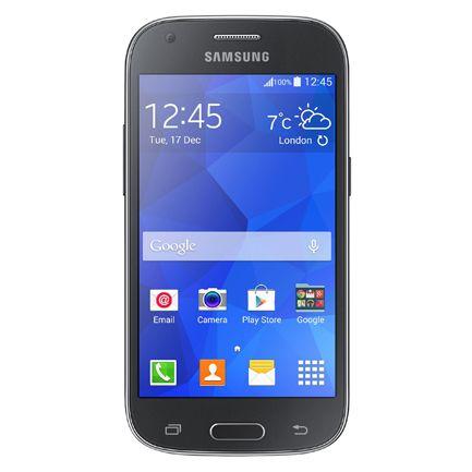 samsung galaxy ace 4 cel que me gustan pinterest galaxy ace rh pinterest co uk Galaxy Ace Plus S7500 Samsung Galaxy Ace Plus Specifications