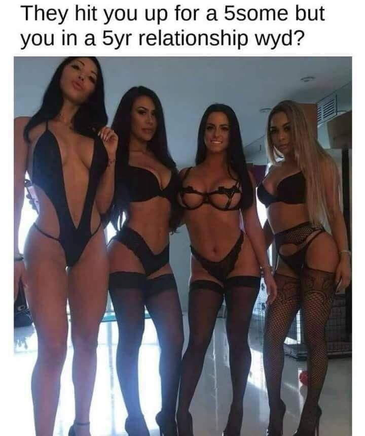 sexiga kläder kvinnor sexig klänningar