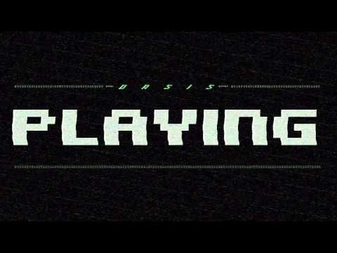 Ready player one book trailer crown publishing group a really ready player one book trailer crown publishing group a really crappy trailer but do yourself a favor and at least read the comments then the book solutioingenieria Images