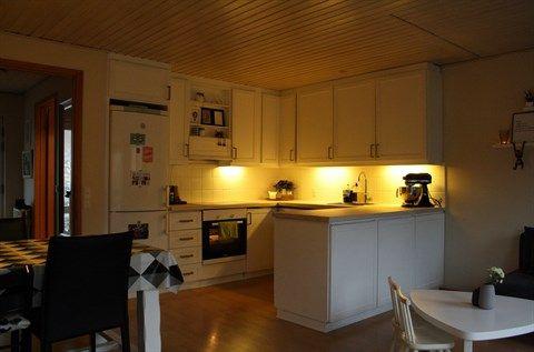 Maglekæret 45H, 1., 2680 Solrød Strand - Flot lejlighed i en gældfri andelsforening #andel #andelsbolig #andelslejlighed #selvsalg #boligsalg #tilsalg #solroedstrand