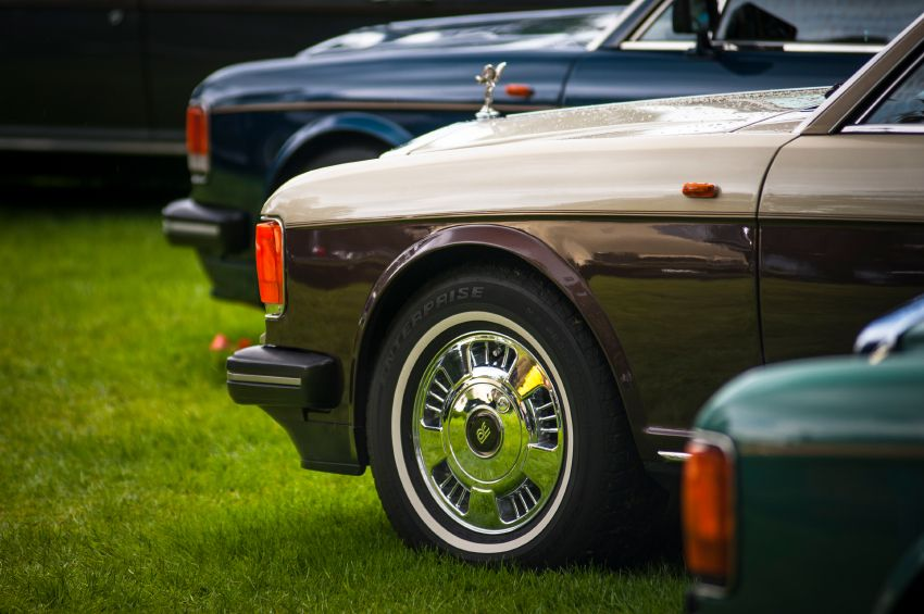 Pin on Concours D'Elegance Amelia Island
