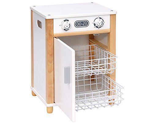 Betzold 56359 Spülmaschine für KindergartenModulküche