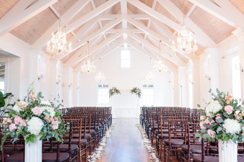 St Augustine Wedding Venues Villa Blanca And Grand Ballroom The White Room White Room Wedding Paris Wedding Venue White Room