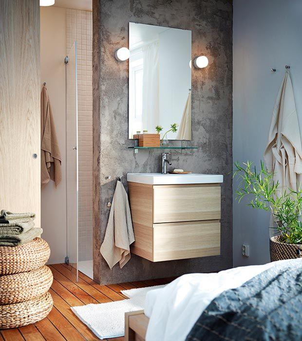 Bathroom Lighting Ikea ikea lillholmen wall and ceiling light | renovasi | pinterest
