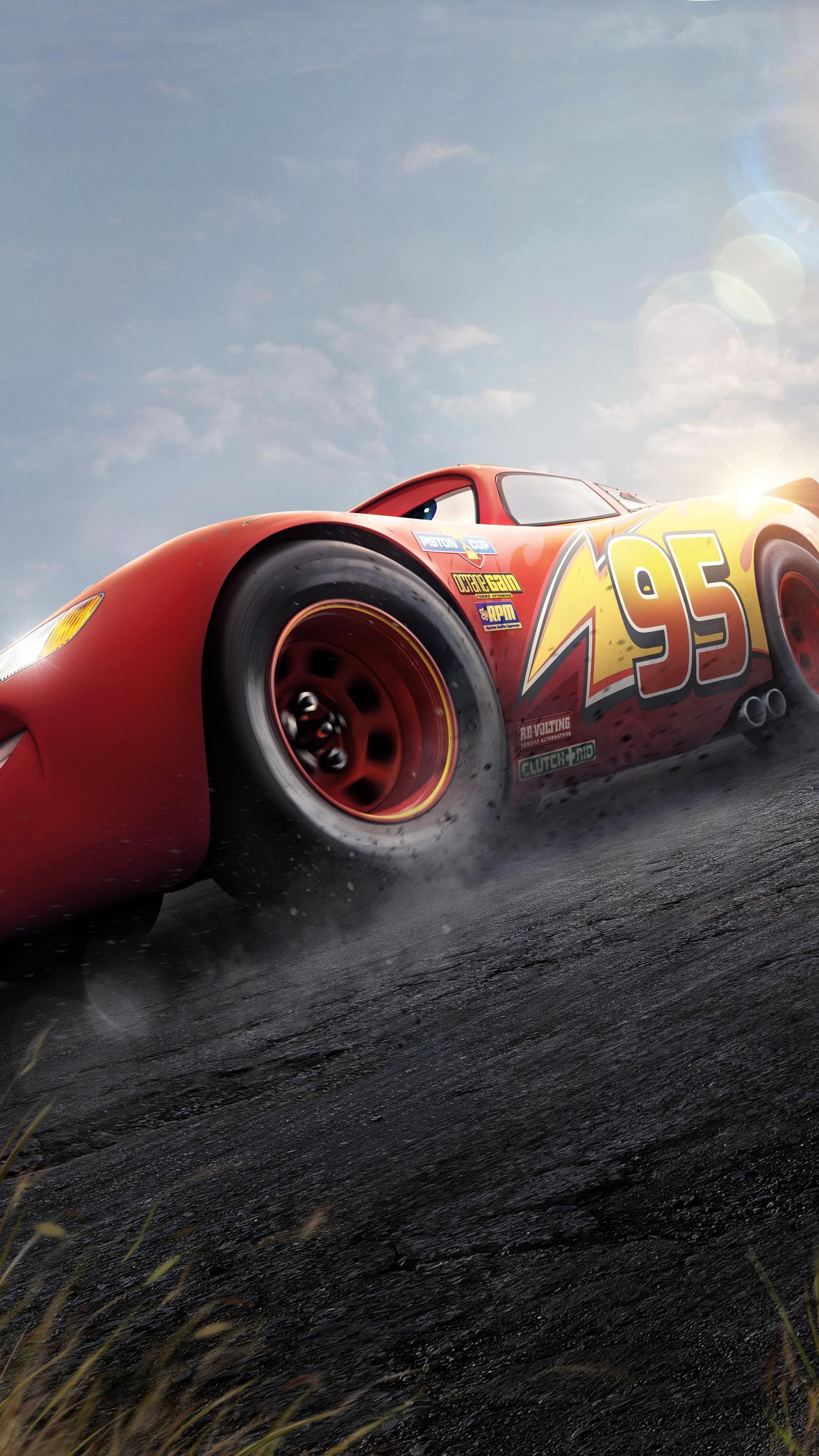 Cars Cartoon Hd Wallpapers Very Beautiful Now You Just Click On