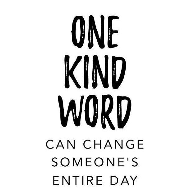 One Kind Word . . #abs #aesthetic #aesthetics #bodybuilding #bodybuilder #card...