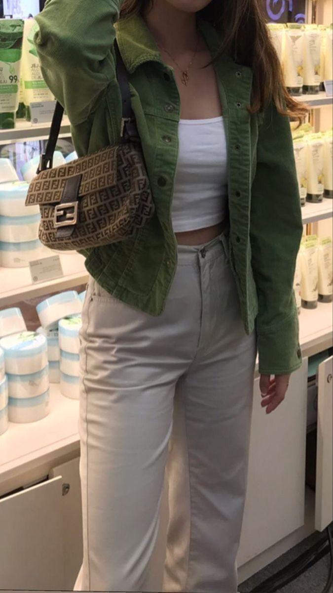 Image about fashion in mleko z miodem by alaska