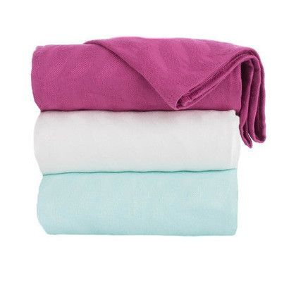 Tula Blanket Set Migaloo Coming Soon Blanket Set