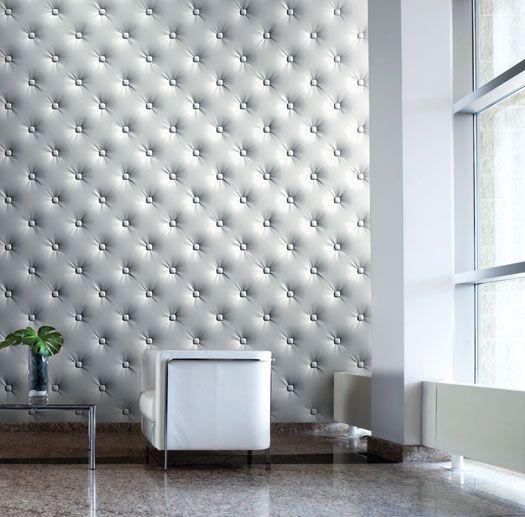 Interlockingrock Panels For Large Scale Walls Textured Wall Panels Wall Paneling Wall Panels