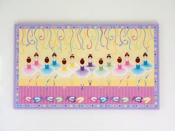Unusual Little Girls Wall Art Contemporary - Wall Art Design ...