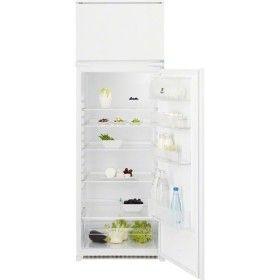 Electrolux Rex FI291/2T Incasso Bianco 218L 50L A+ frigorifero con ...