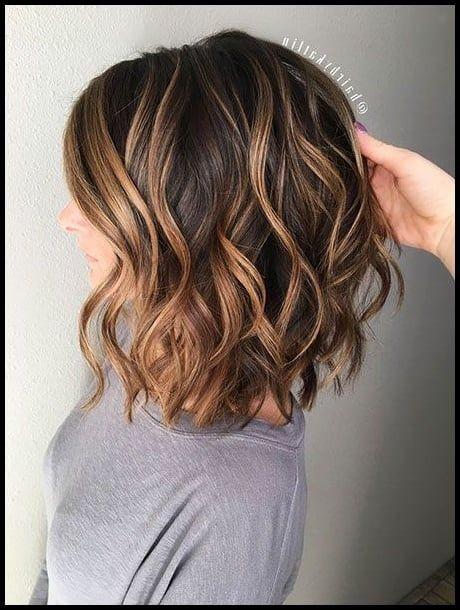 23 Beste Brunette Bob Frisuren 2017 Pinterest Brunette Bob Kurzhaarfrisuren2018 Frisuren Trendfrisure Frisuren Haarschnitte Bob Frisur Haarschnitt