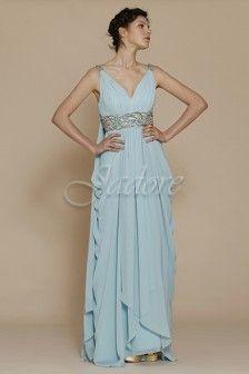 41231855727 Dresses from hundreds of boutiques nationwide. for formal Elle Zeitoune . Smik  Clothing - Jadore - J2040