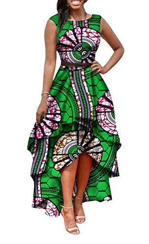 Note: fabric isn\'t stretch, please choose 2 size up!!! Dress swing ...