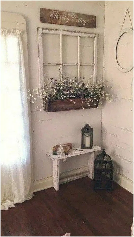 Photo of 28 Cool Traditional Farmhouse Decor Ideas For Your Entire House