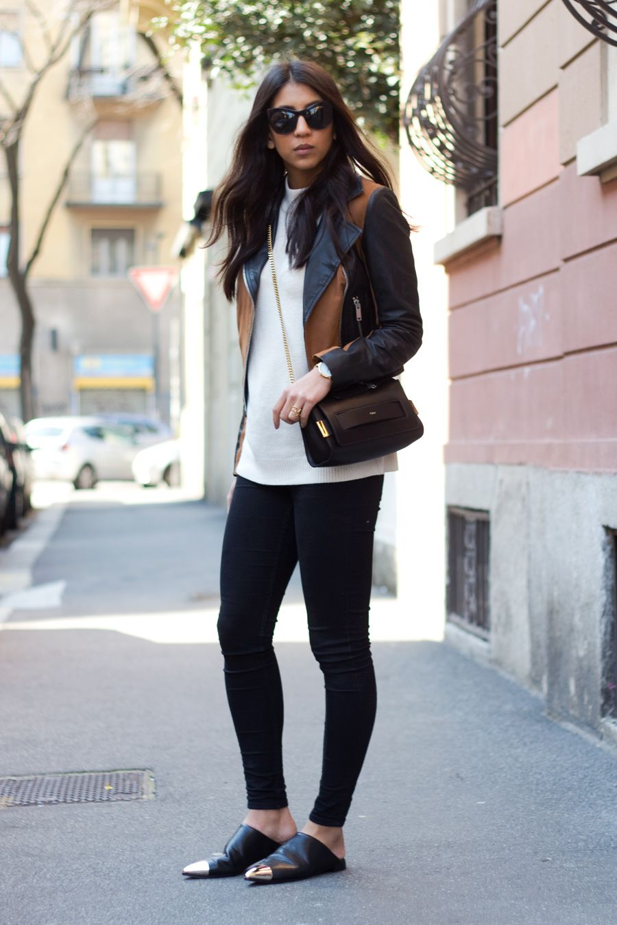 Not Your Standard Berlin Fashion and Lifestyle Blog Part 2