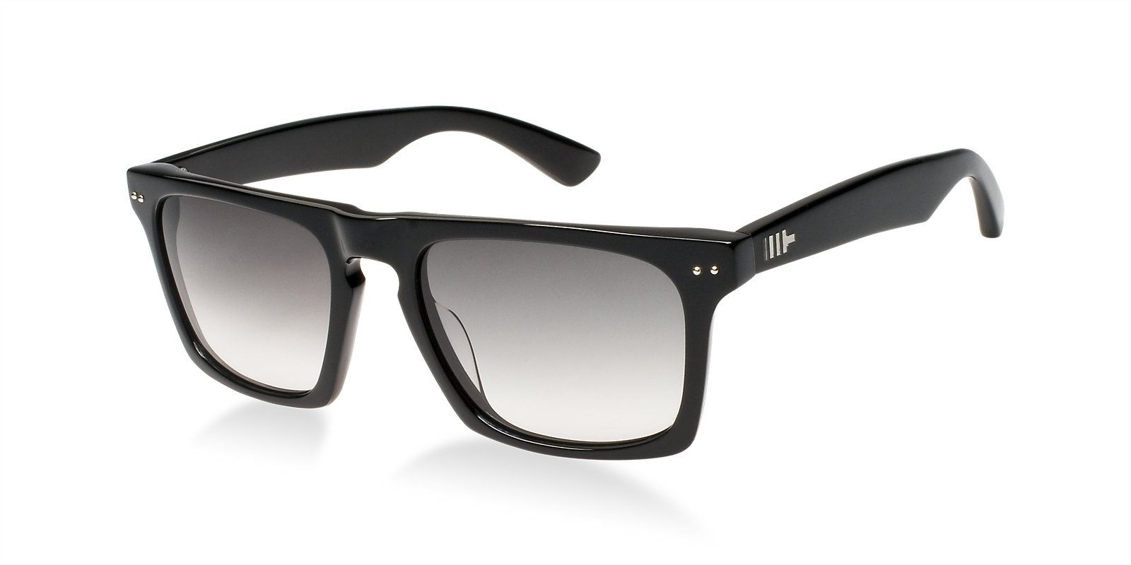 1ef44ddc38f Mosley Tribes MT6013S LYNDEL Polarized Sunglasses