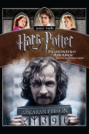 Assistir Harry Potter E O Prisioneiro De Azkaban Online Dublado E