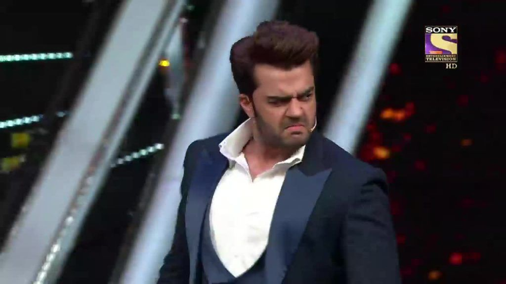 Indian Idol 2018 27th October 2018 Full Episode 31 Watch Online